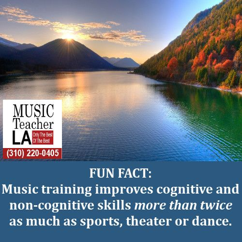 22 Benefits Of Music Lessons Ideas Music Lessons Private Music Lessons Music
