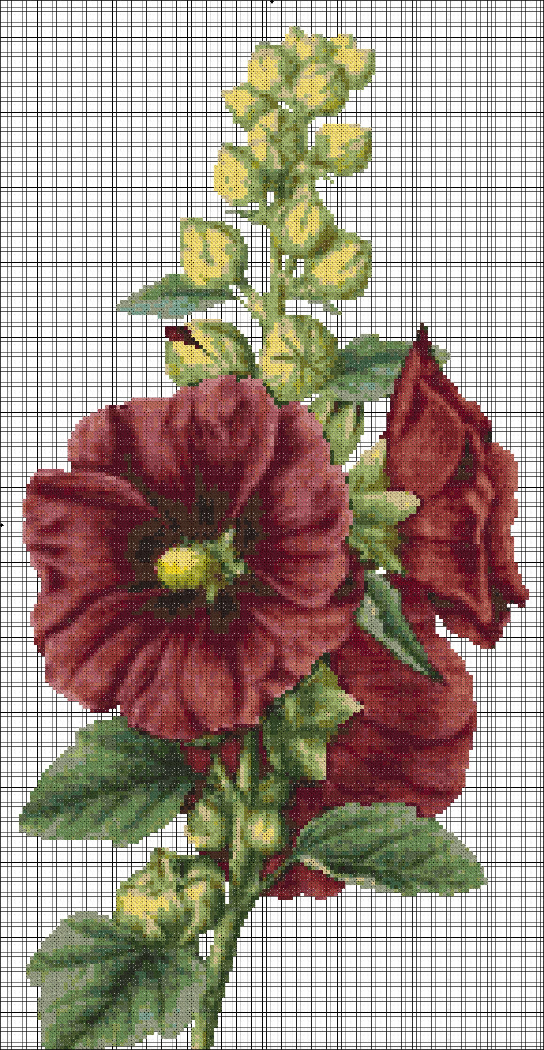 cb53ec59af6a15b59061bf6b60b8fadd.jpg (1885×3640) | HAFTY | Pinterest ...