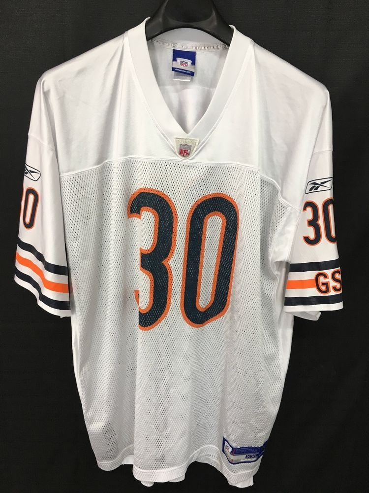 low priced 8fa0a fb9b3 chicago bears mike brown jersey