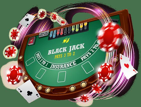 Best Online Casino 200 Bonus Free Spins At Planet 7 Best Online Casino Online Casino Casino