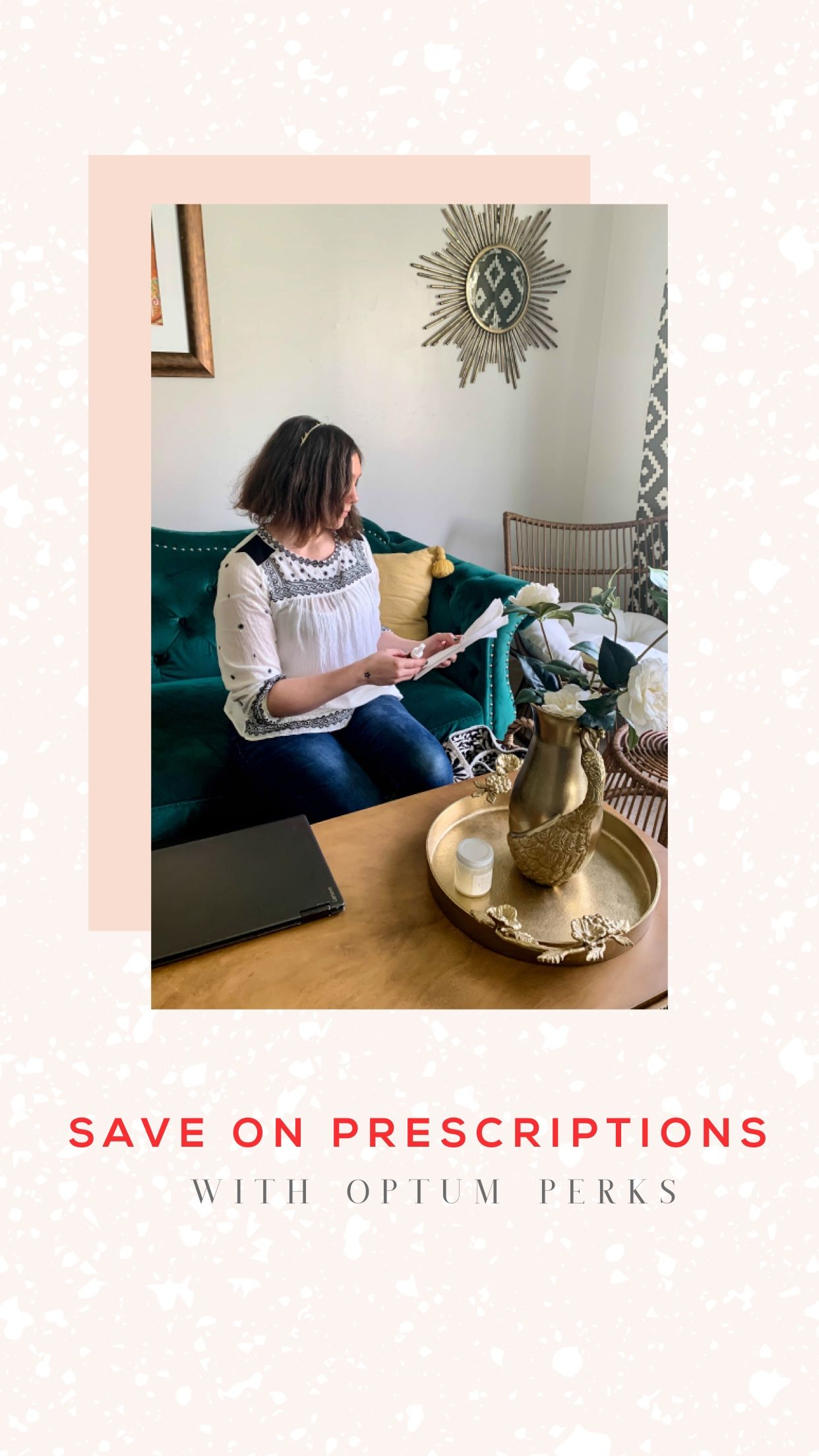 Search Find And Save With Optum Perks Prescription Coupons In 2020 Prescription Savings Prescription Medical Prescription