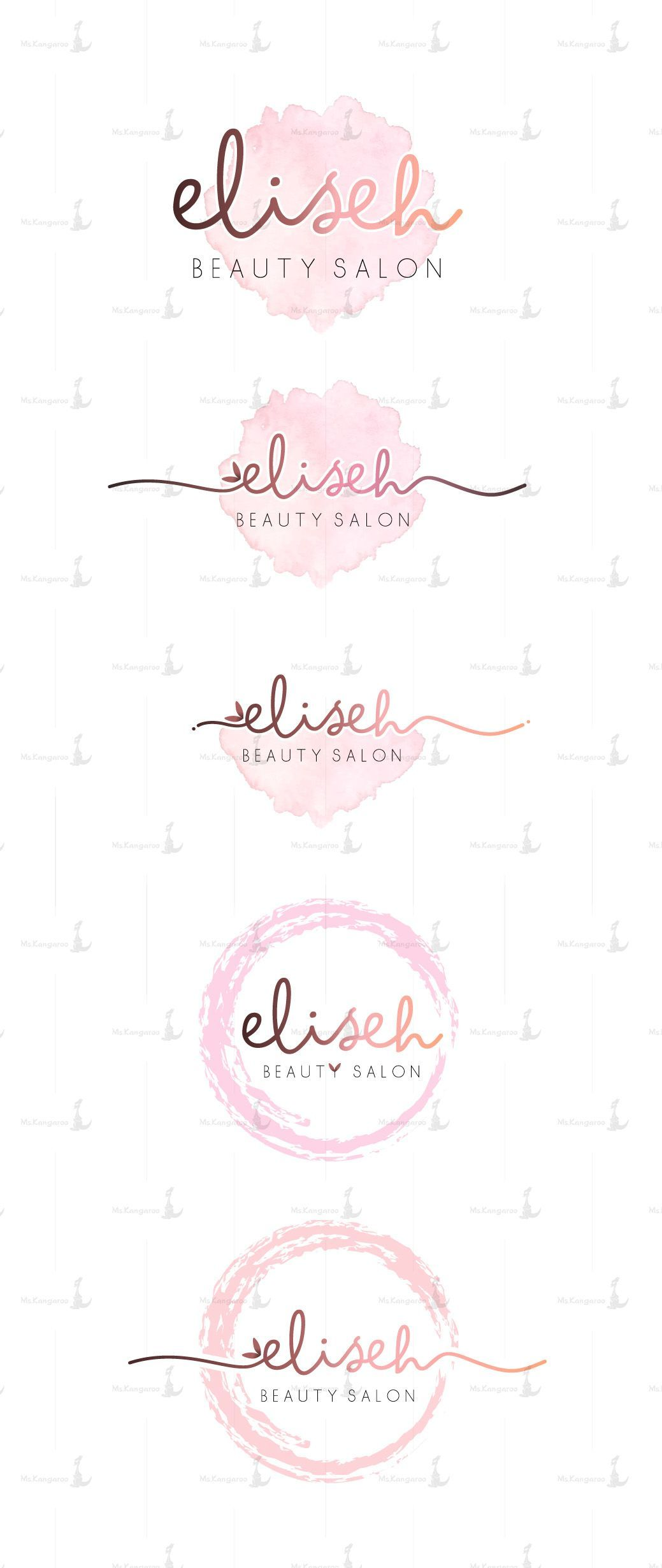 Illustrator Logo Digital Art Brandbook Brand Create Idea
