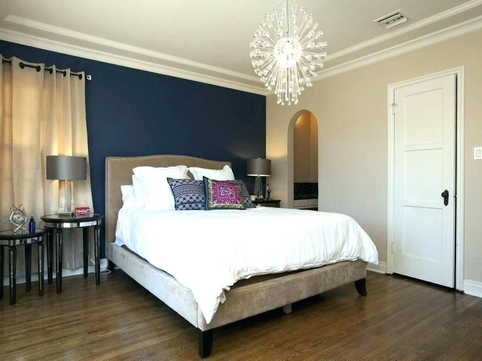 Dark Gray Accent Wall Dark Gray Accent Wall Bedroom Gray Accent