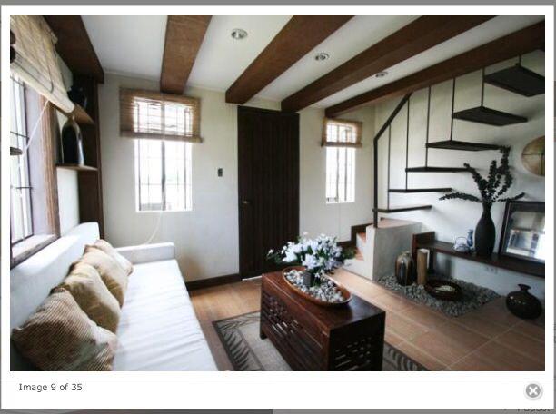 Small Living Room Design  Designideas For Our Home Sweet Home Adorable Living Room Design Ideas For Small Living Rooms Inspiration