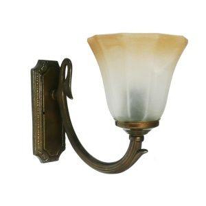 Products Page 5 Irish Pub Lighting Traditional Light Fittings Traditional Lighting Brass Wall Light Bar Lighting