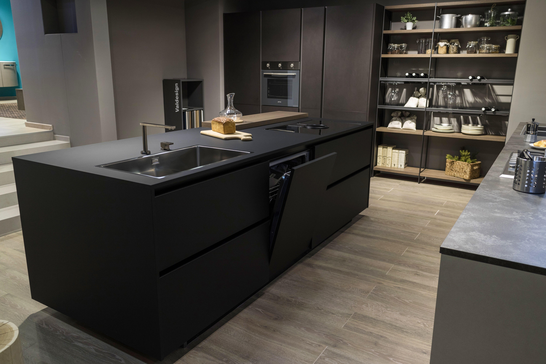 Paraschizzi cucina in cotto latest mattonelle cucina moderna