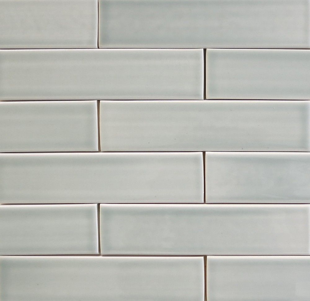 Light Gray Ceramic Tile Sevenstonesinc