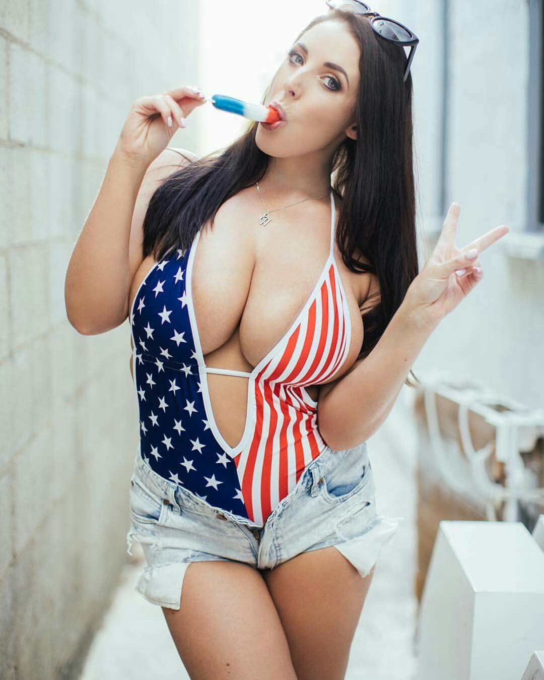 Pin By Jj Dubbya On Angela White  Angela White, Sexy