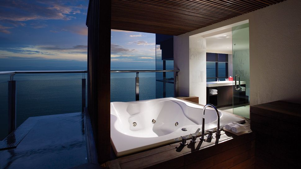 Hotels Resorts Outside Capital Cities Page 11 Skyscrapercity Hotel Chic Luxury Boutique Hotel Hotel