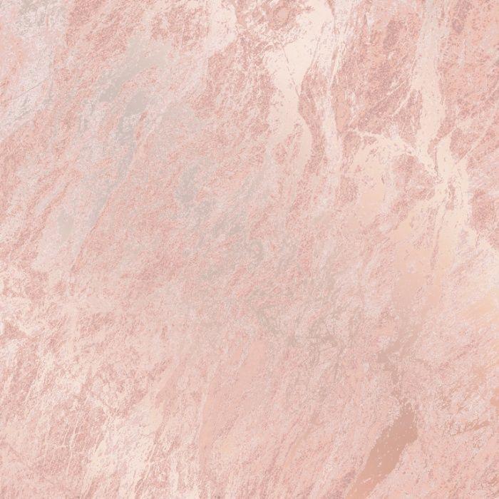 Girls Rose Gold Wallpaper: Image Result For Rose Gold