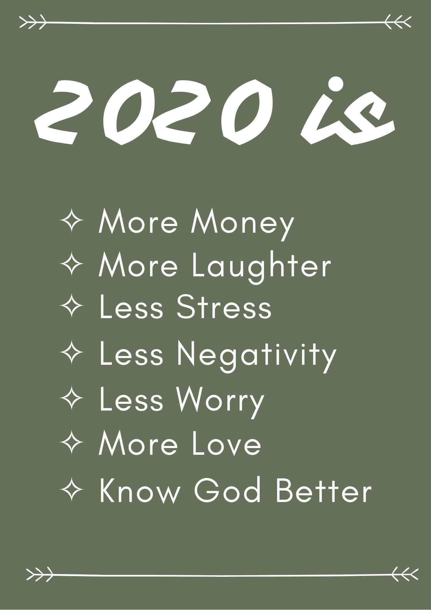 2020 Backgrounds New Years Messages New Years Instagram Captions Quotes About New Year New Year Message Quote