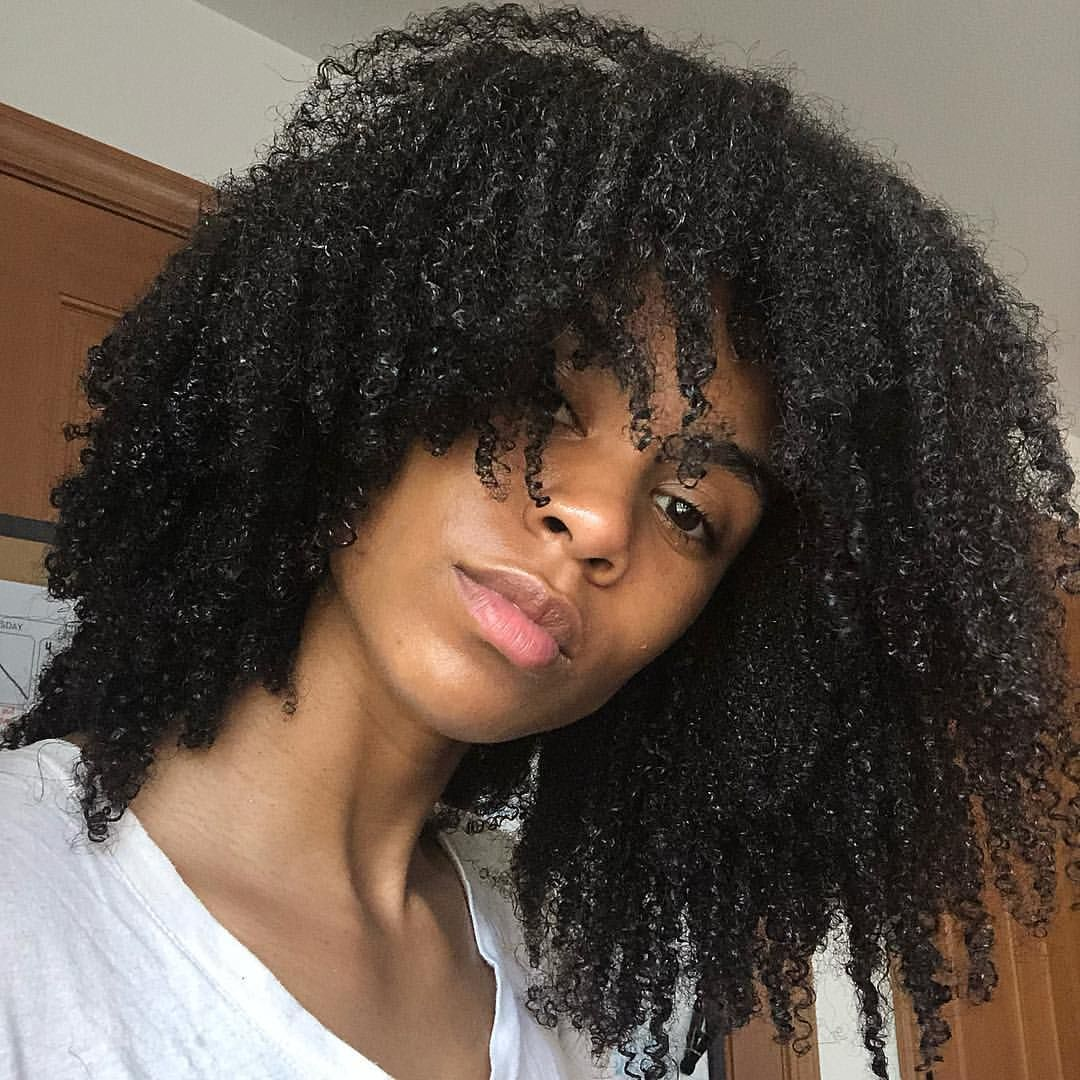 Coily Galore Naturalhair Coily Natural Hair Hair Styles Natural Hair Styles