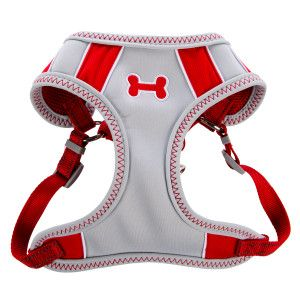 Null Dog Harness Dogs Sporty