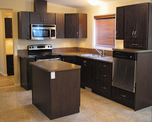 Universal Design In Modular Manufactured Homes Single Wide