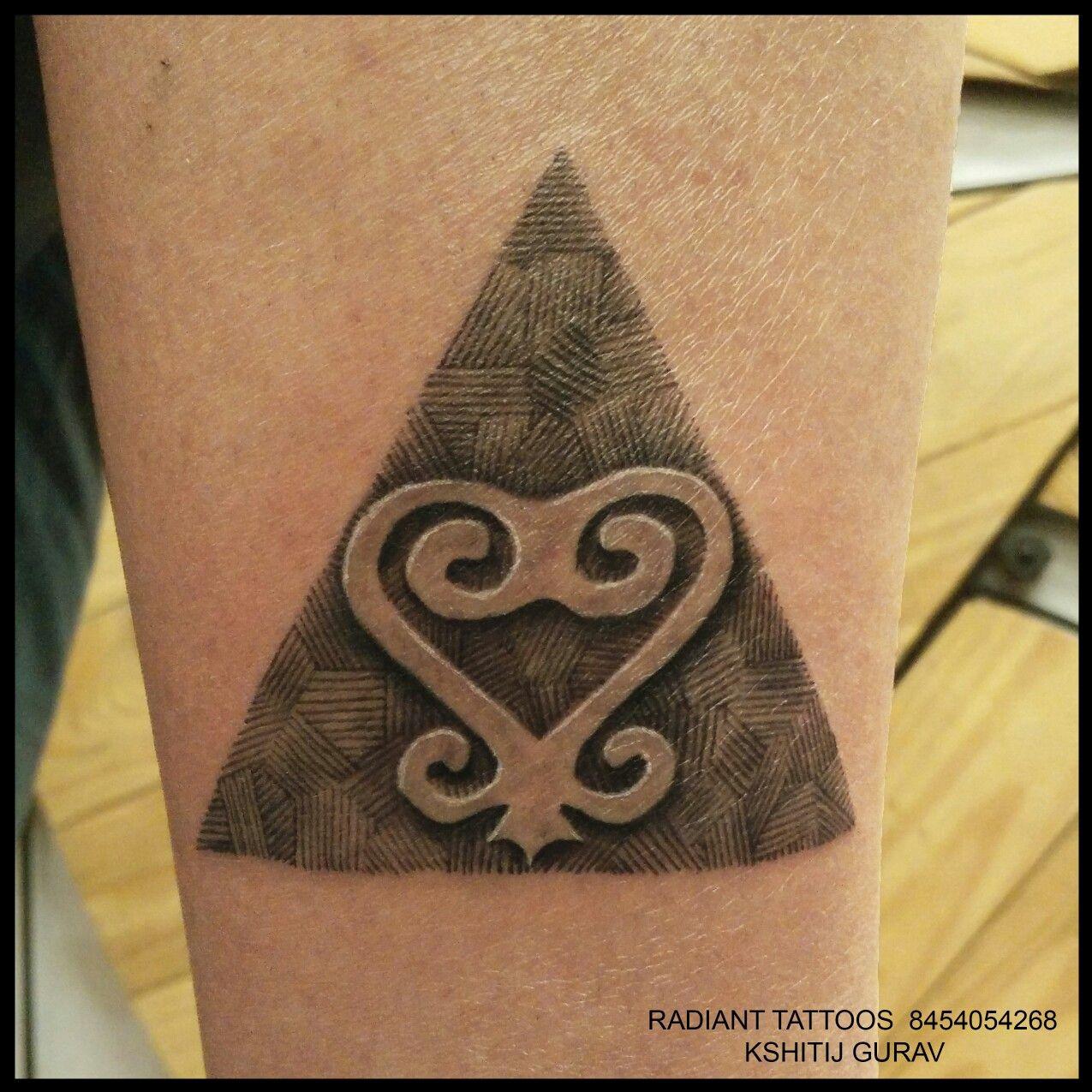Sankofa sankofa is a word in the twi language of ghana that tattoo biocorpaavc Images
