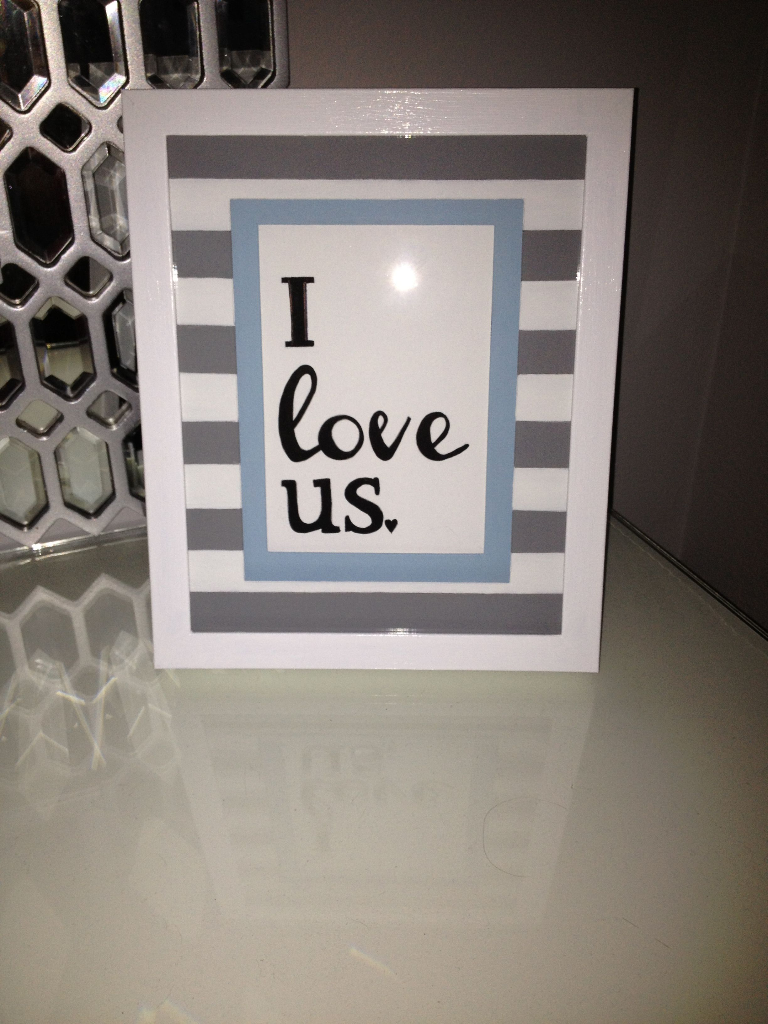 customizable frame size photo boards amazon mat mats guestbook board lobby uk to zoom picture letterpress of matted full mouldings hobby