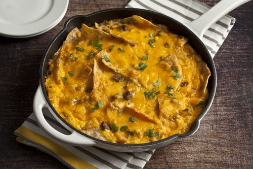 Mexican frittata with turkey sausage entree recipes pinterest mexican frittata with turkey sausage forumfinder Choice Image