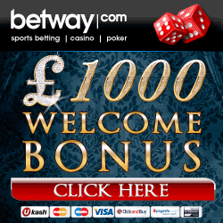 Online Casinos Sign Up Bonus