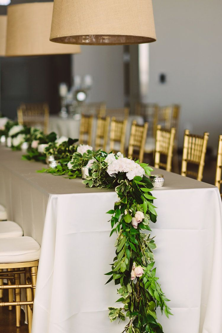 Real Wedding Elegance In Uptown Charlotte At The Mint Museum