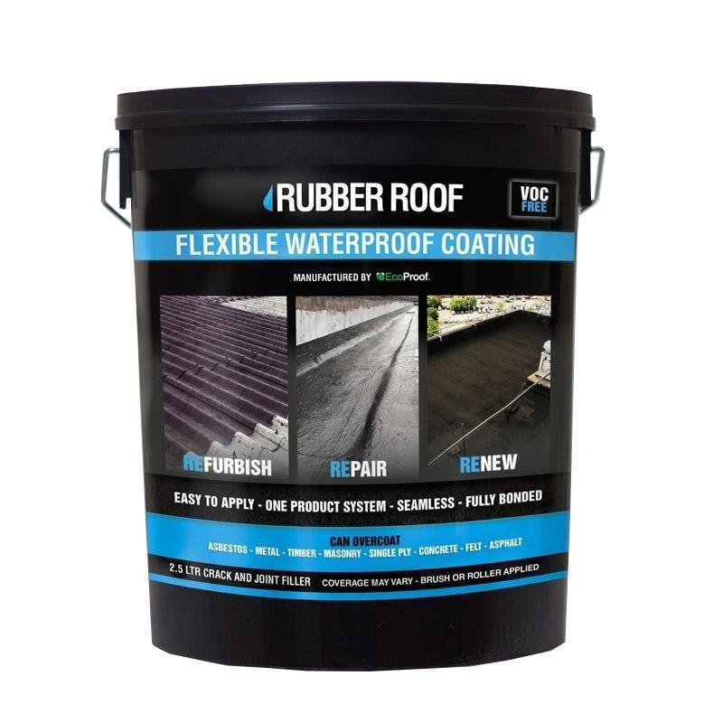 Expert Roofing And Basement Waterproofing In 2020 Rubber Roof Coating Roof Coating Roof