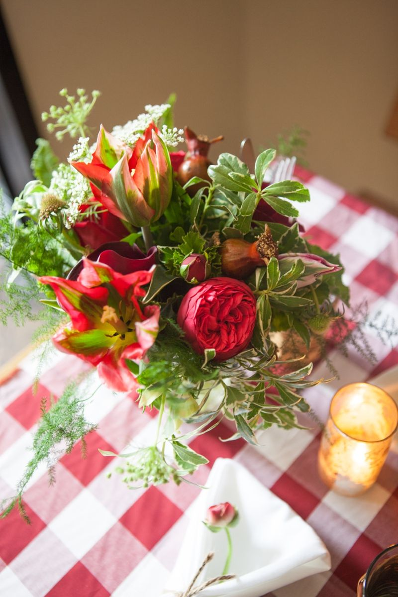 Wedding decoration ideas red and white  red and white wedding ideas  Yahoo Search Results  August th