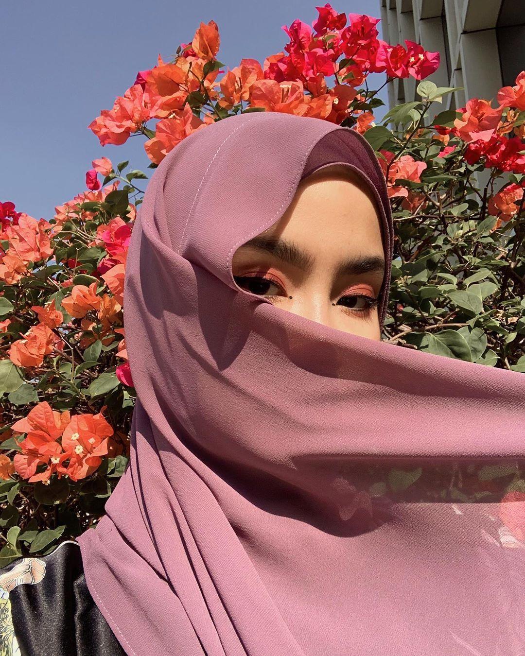 Firrrr в Instagram «Jumuah Mubarok 🙏🏼» Model pakaian
