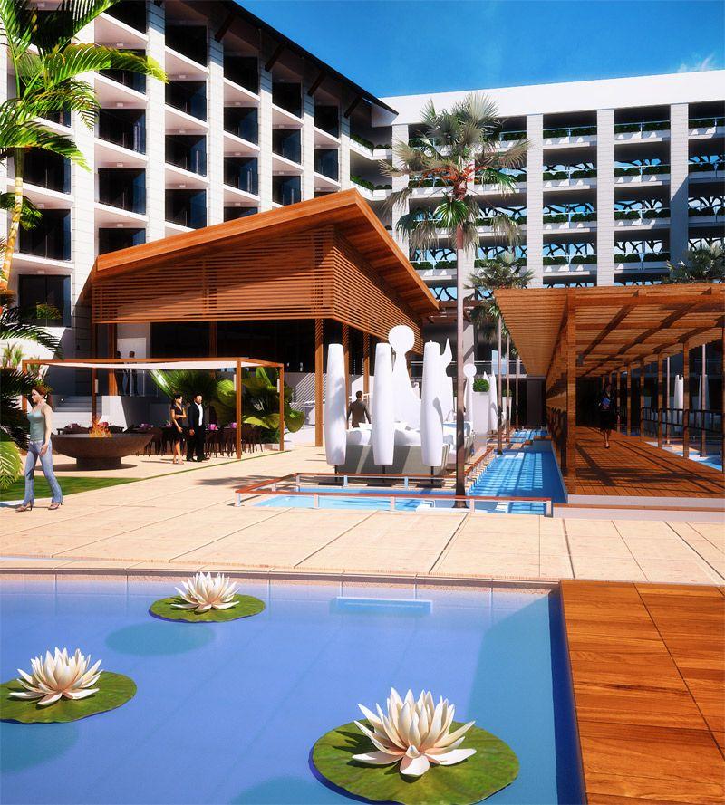 Royalton White Sands Beach Resort Montego