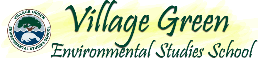 About Us (With images) Environmental studies, Job