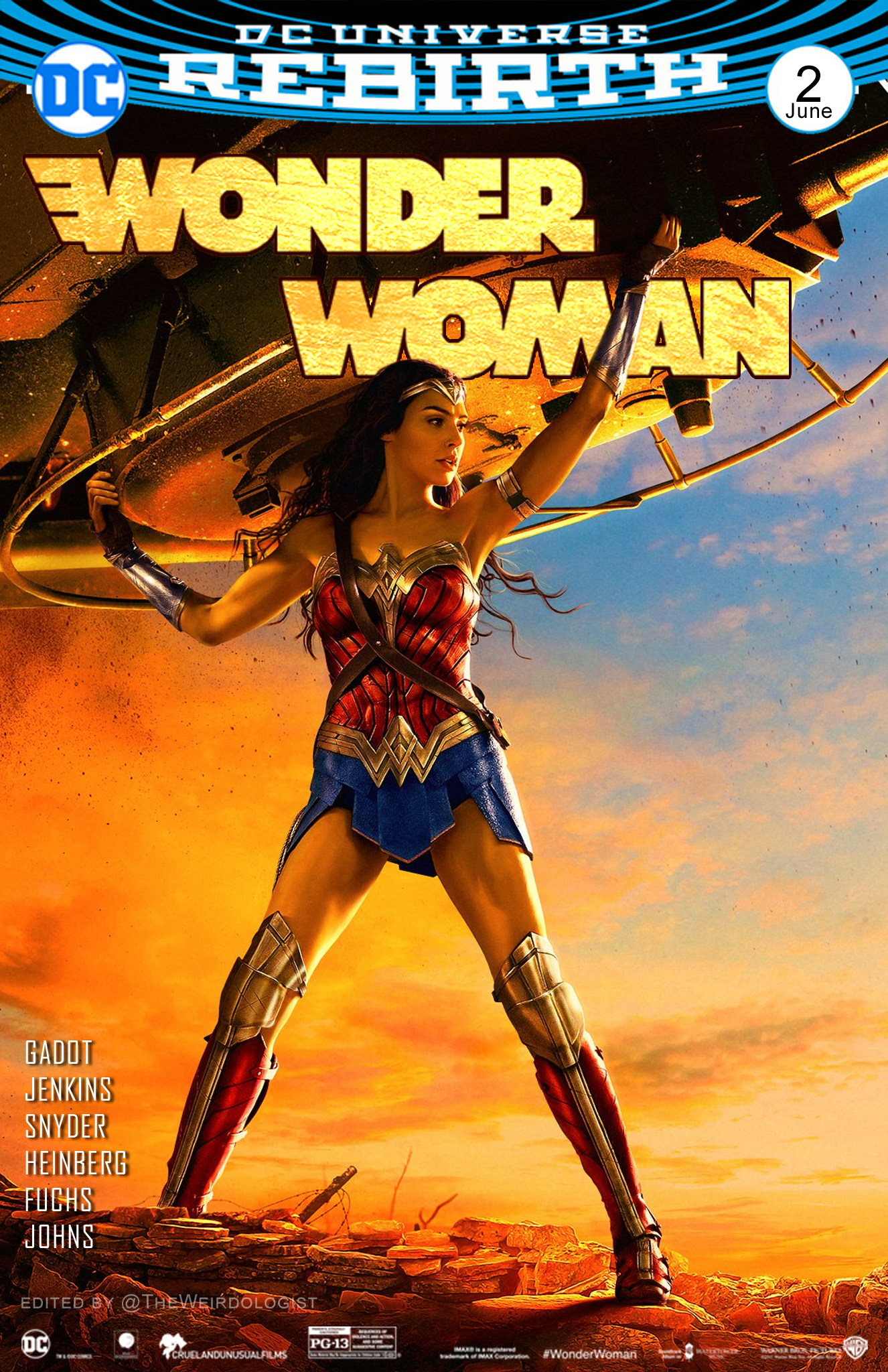 watch ultrahd wonder woman 2017 full movie online