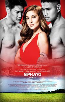 Actress ashley judd nude