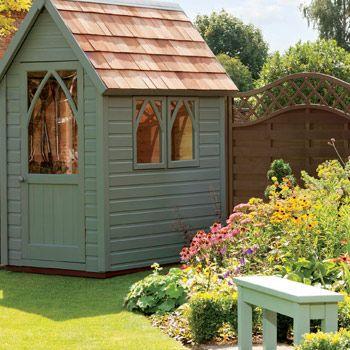 ronseal willow seagrass or wood sage garden. Black Bedroom Furniture Sets. Home Design Ideas