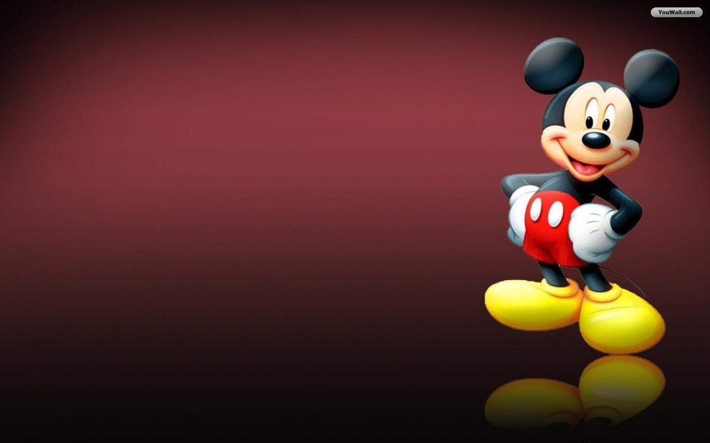 Mickey Mouse Photo Mickey Mouse Mickey Mouse Wallpaper Mickey Mouse Cartoon Mickey Mouse Background