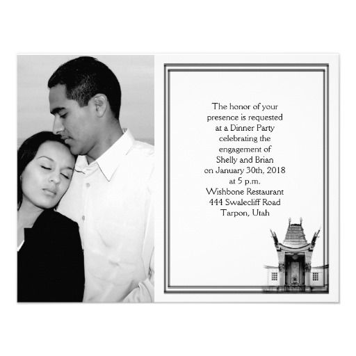 Los Angeles Destination Wedding Engagement Announcements -repinned from Los Angeles County, CA officiant https://OfficiantGuy.com #losangelesdestinationweddings