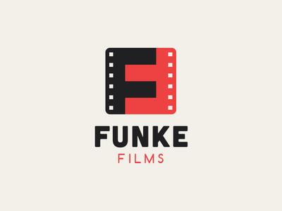 Filmmaker Logo Film Logo Film Design Logo Film Company Logo