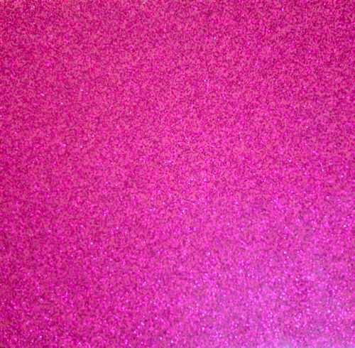 Hot Pink Pink Fave Colour Pink Pink Pink Pink Pink Pink