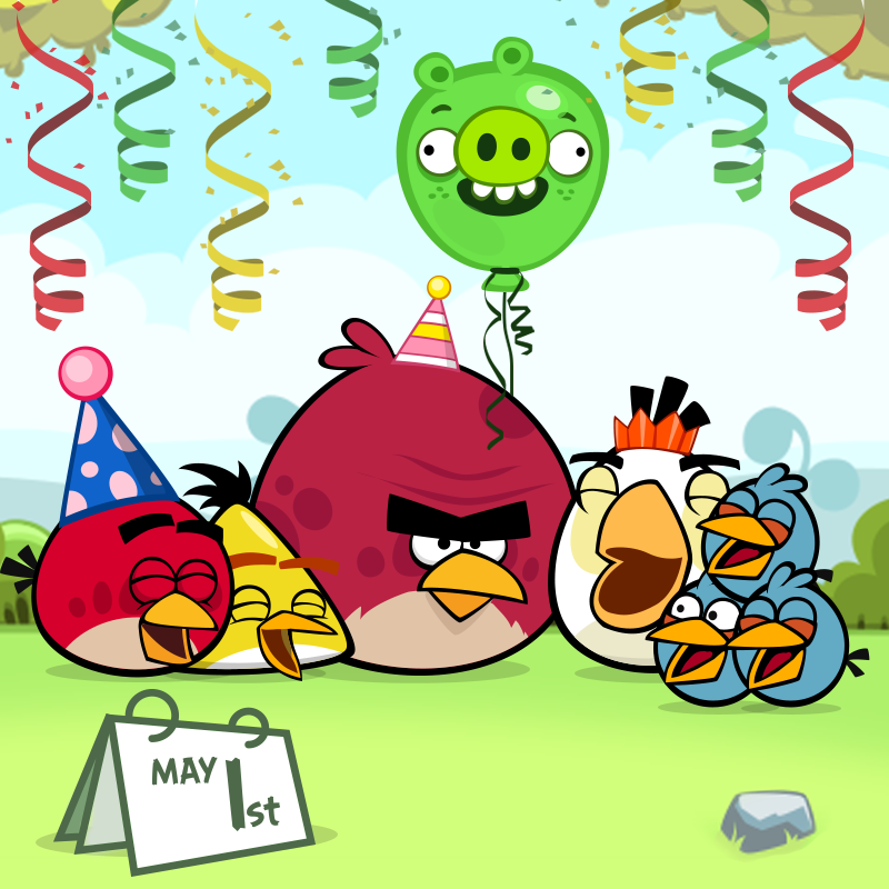 Angry Birds Wikipig Talent Angry Birds Wiki