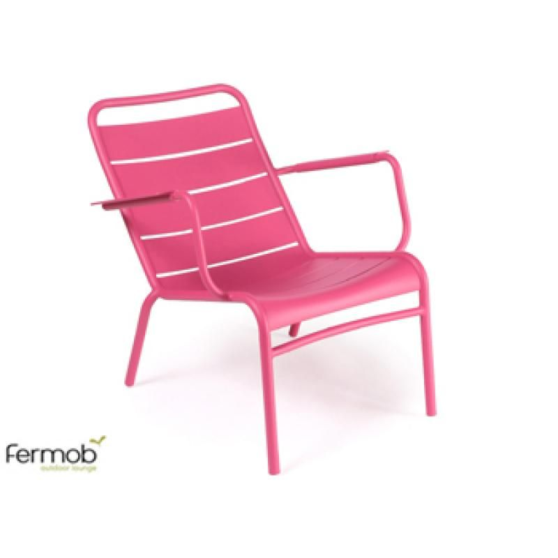 I Love Fermob Contemporary Outdoor Furniture Outdoor Chairs Fermob