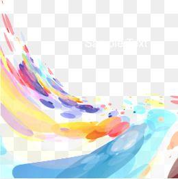creative technology creative background plantillas pinterest