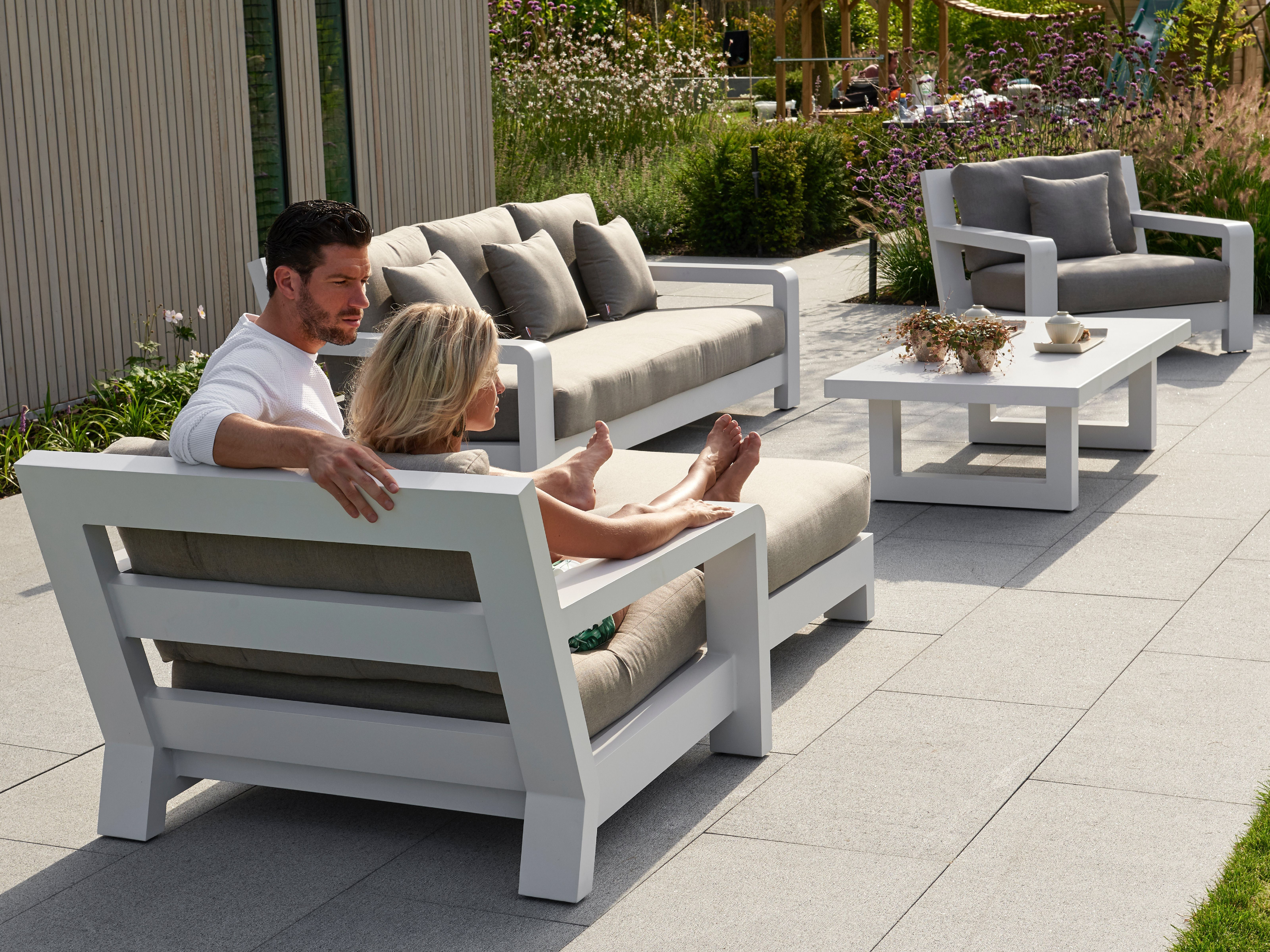 Modern Style Outdoor Furniture NZ - Auckland & Tauranga  Outdoor
