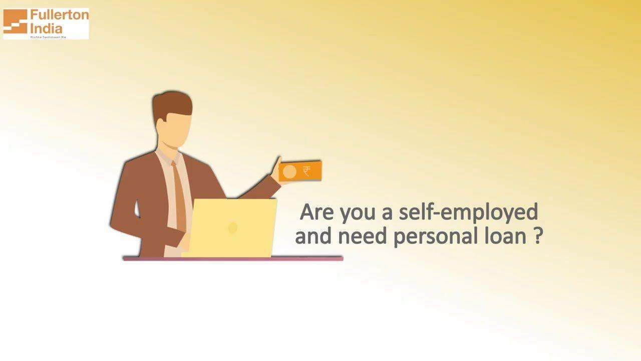 How To Get Best Personal Loan In 2020 Personal Loans Loan Business Loans