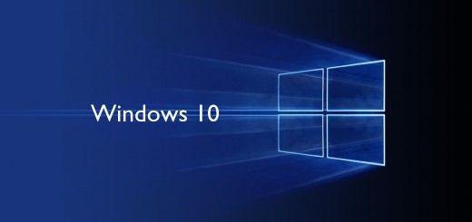 Microsoft Making Software To Convert Android Phones To Windows 10 Windows 10 Logo Windows 10 Wallpaper Windows 10