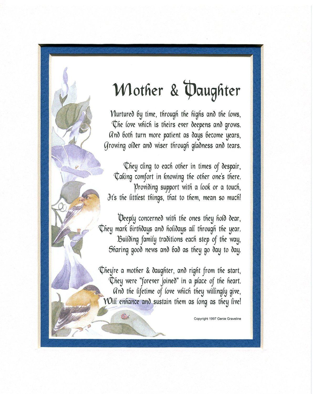 mothers day gifts amazon uk