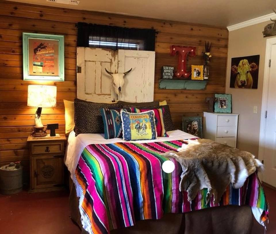 Vampire Bedroom Decor Ranch Bedroom Decor Bedroom Set Designs Built In Bedroom Cupboards Images: Pin By Miranda Brantley On Your Pinterest Likes