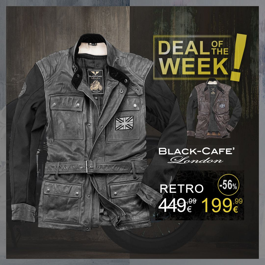 incredible prices professional sale huge inventory veste