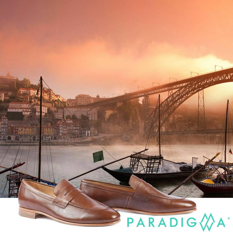 #Zapatos Paradigma #Shoes #Footwear #Scarpe #Pantolfi #Chaussures