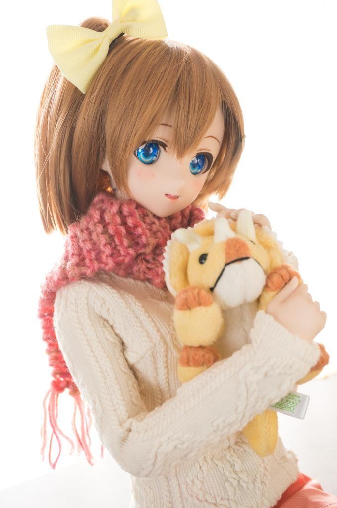 シケモク on twitter cute dolls beautiful dolls japanese dolls
