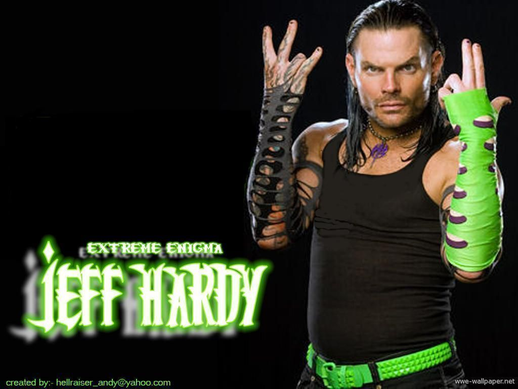 Jeff Hardy Wallpapers 2015 Wallpaper Cave Epic Car Wallpapers In