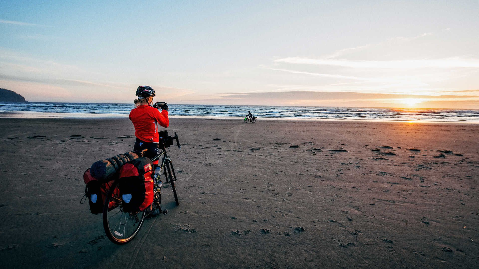 Coleção feminina | Trek Bikes