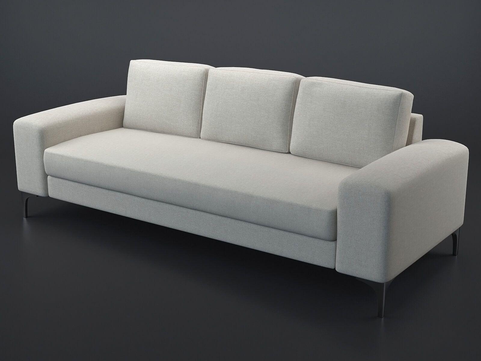 Vittorio Sofa And Armchair Beige Armchair Sofa Furniture