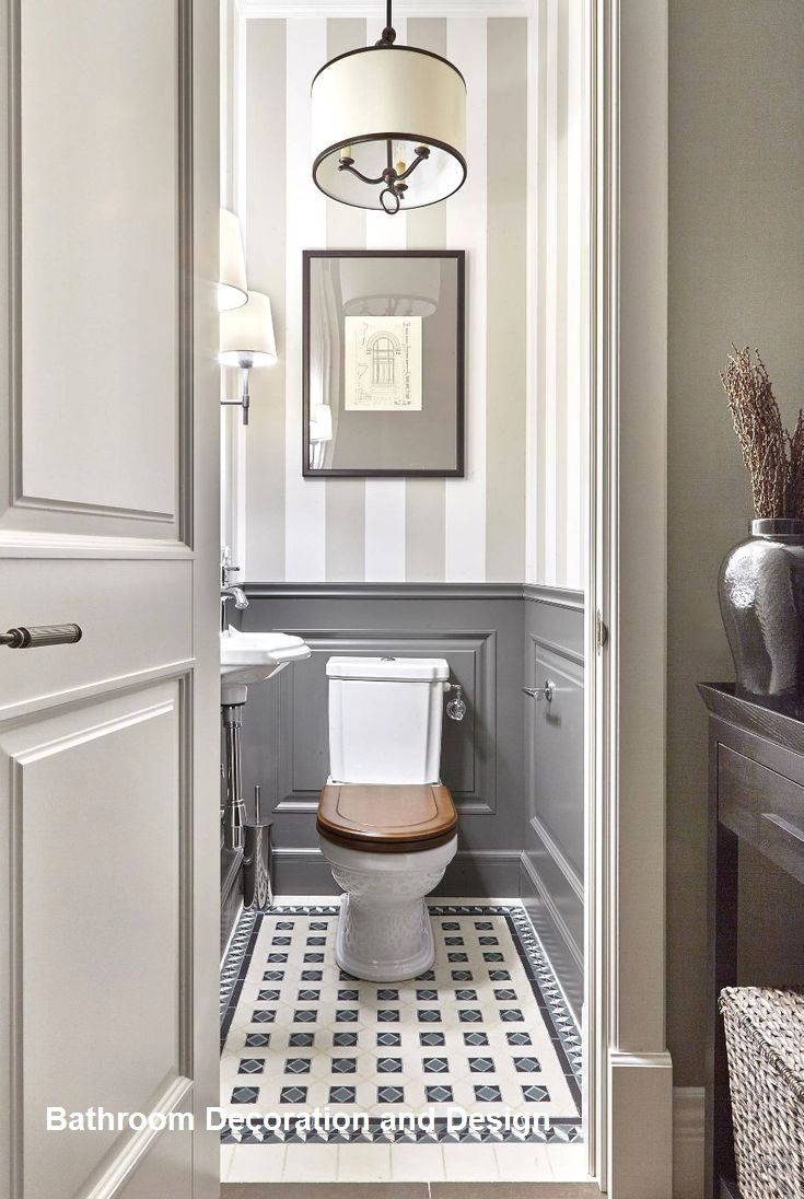 What Is Bath In French pinjames bryant on french/euro-kitchens & baths | best